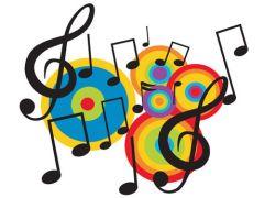 Seminario RYC MUSICA