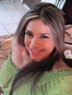 G2 Clara Lerma