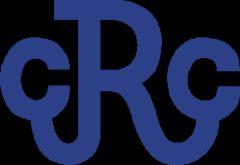 CRC 4º