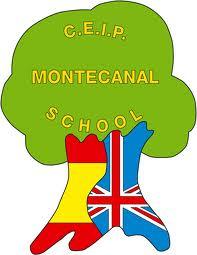 Montecanal 5ºC