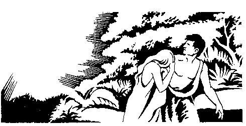 Quiz: Adán y Eva 4PRIM (4º primaria - religion - dios - pecado ...