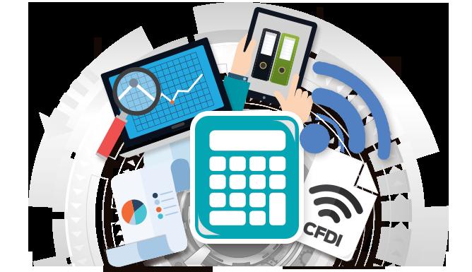 Présentation: CONTABILIDAD ELECTRONICA (otros - grado superior - 2  conceptos - 1 contabilidad general - 3 clasificación)