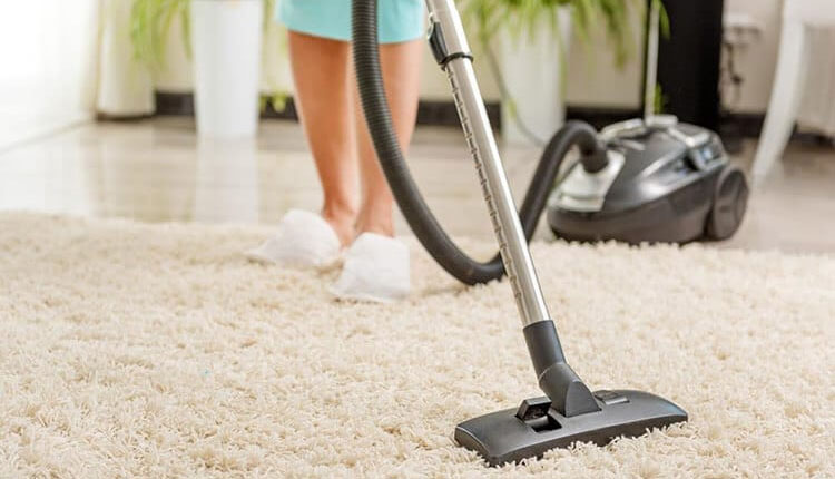 Image result for Don't Let Dirty Carpets Keep You Down. Read This Advice.