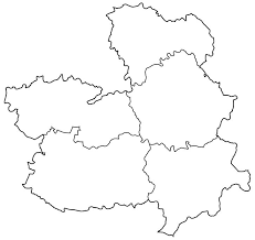 Mapa Castilla La Mancha Png.Mapa Interactivo Mapa Castilla La Mancha Espana Mapa
