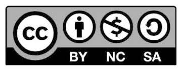 Print Quiz: Las licencias CC-Triny (tecnologia - 7º - Secundaria - las  licencias creative commnons)
