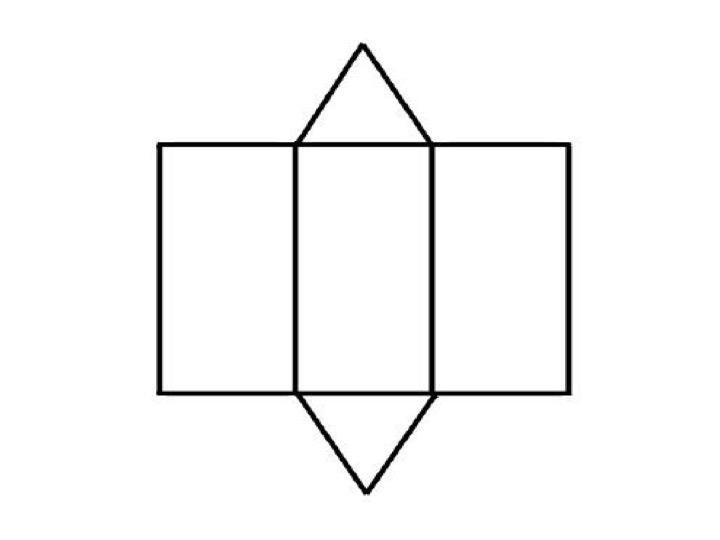 Beaches] Q es un prisma octagonal