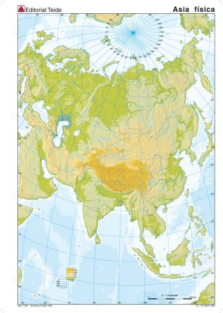 Mapa Fisico De Asia Interactivo.Mapa Interactivo Mapa Asia Fisic Mapa Asia Mapas Fisicos Mapa Mudo Mapas Interactivos Fisico Mapa Asia Fisico Mapas Asia