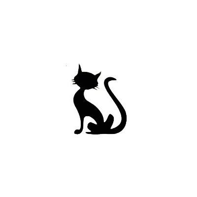 Imprimir Animales Animales Criss Rivera Educaplay
