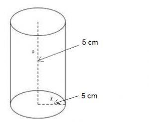 Print Vol  de prismas y piramides  cálculo  Julio Arreola