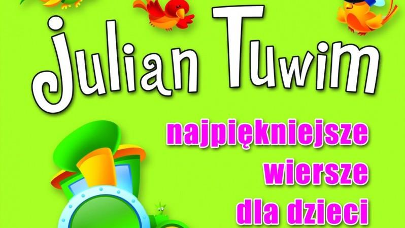 Slideshow Julian Tuwim Literature Tworczosc Tuwim