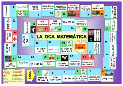 Presentation Recurso Didactico Matematica Universidad Recursos
