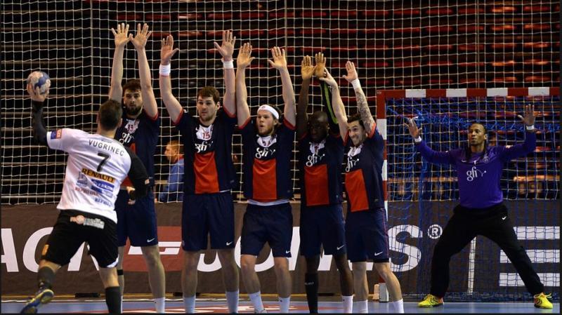 Imprimir team handball quiz  2º E S O   nerea herreros