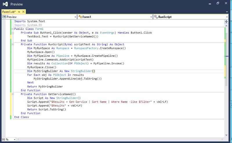 con la intencin de simplificar la programacin utilizando un ambiente de desarrollo que facilit en cierta medida la programacin misma